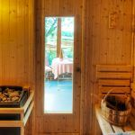 Bed and Breakfast with Sauna | Alkham Court Bed and Breakfast