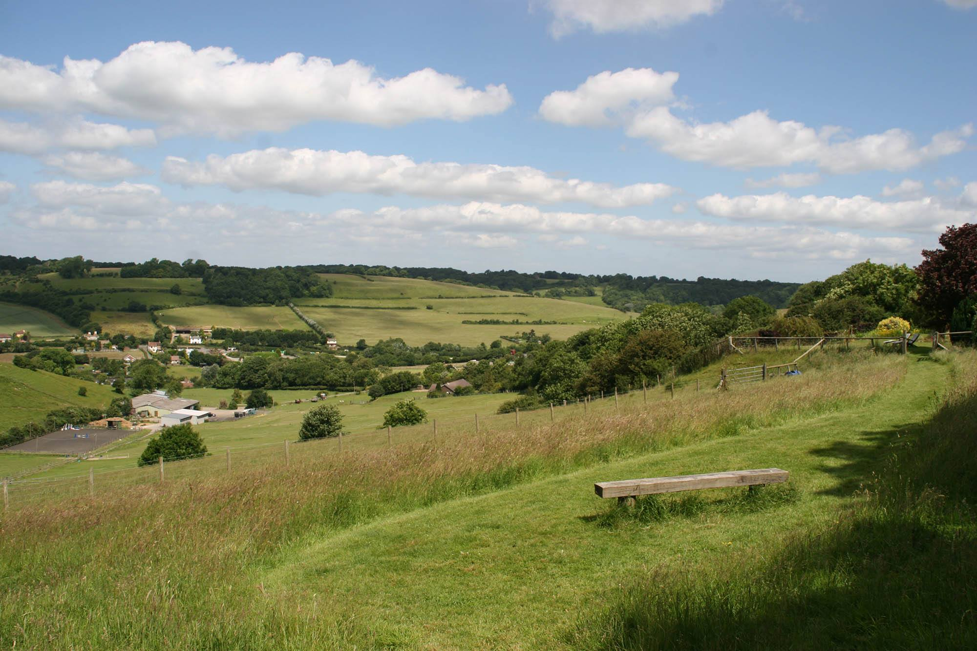 alkham_valley_dover