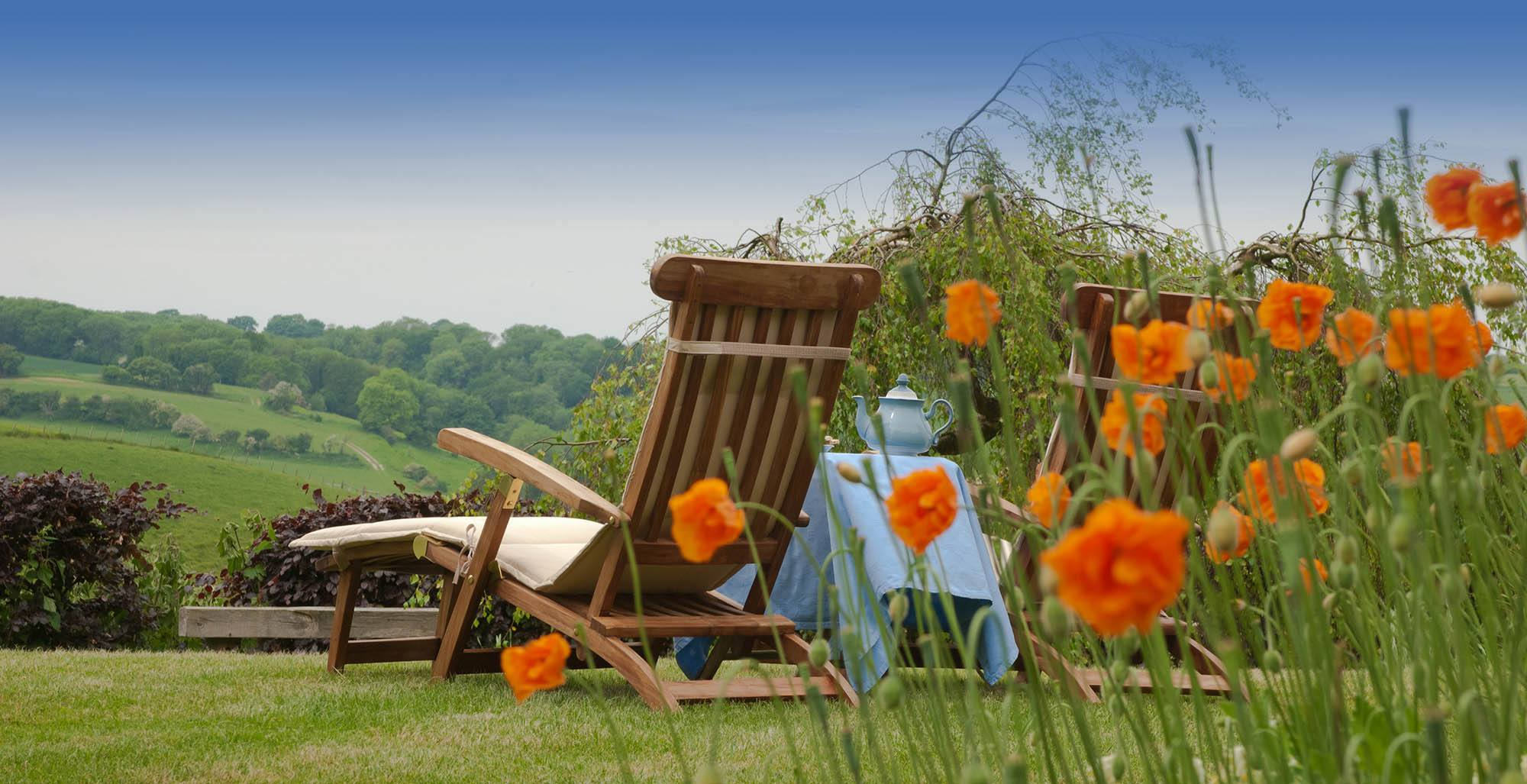 alkham_valley_dover_chairs1