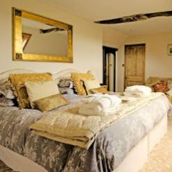 alkham court bed and breakfast rooms in dover