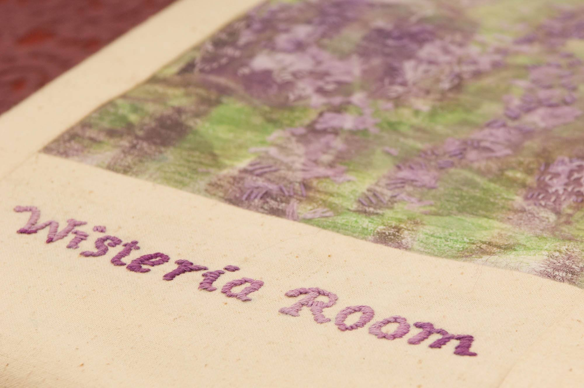 Wisteria_Room_Dover_Kent_Bed_Room_Cushion